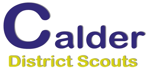 Calder_District_Logo_small.jpg